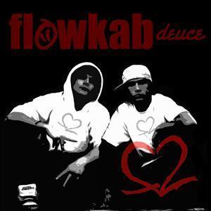FlowKab Deuce