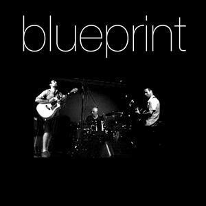 Blueprint triple j unearthed malvernweather Image collections