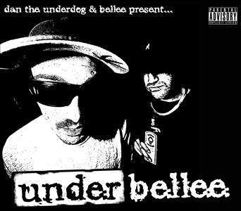 UnderBellee