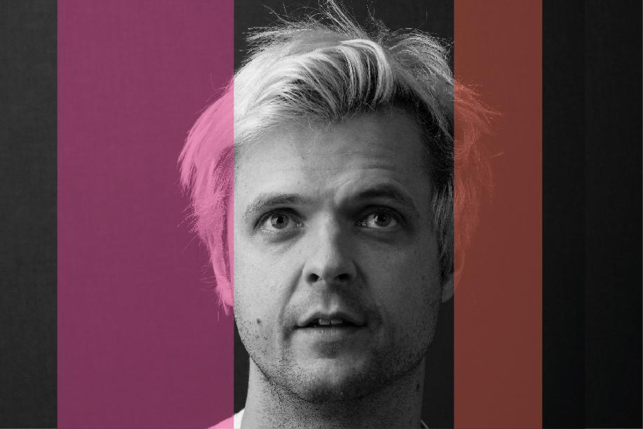 Image result for Chris Endrey.