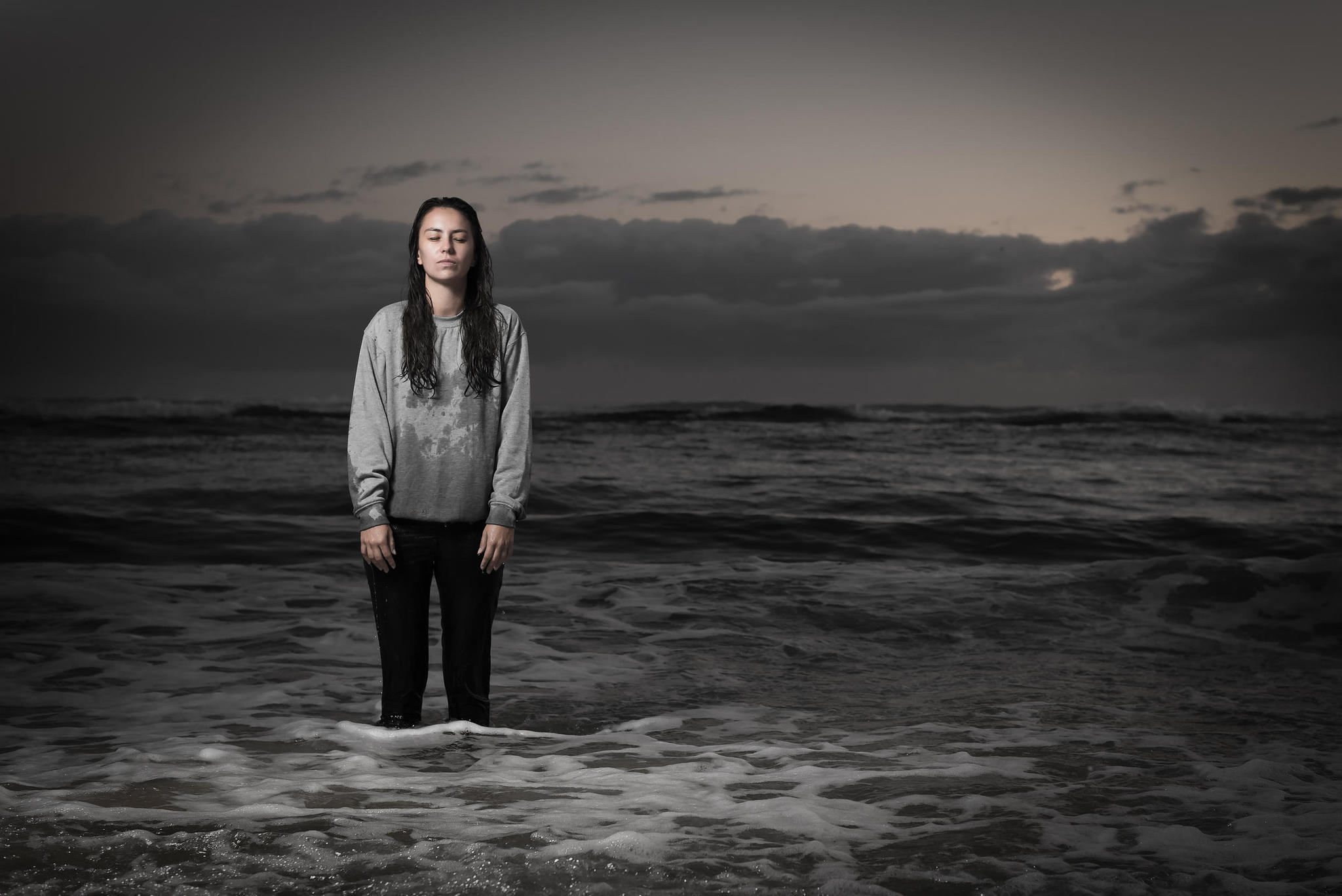 Amy Shark   triple j Unearthed triple j Unearthed