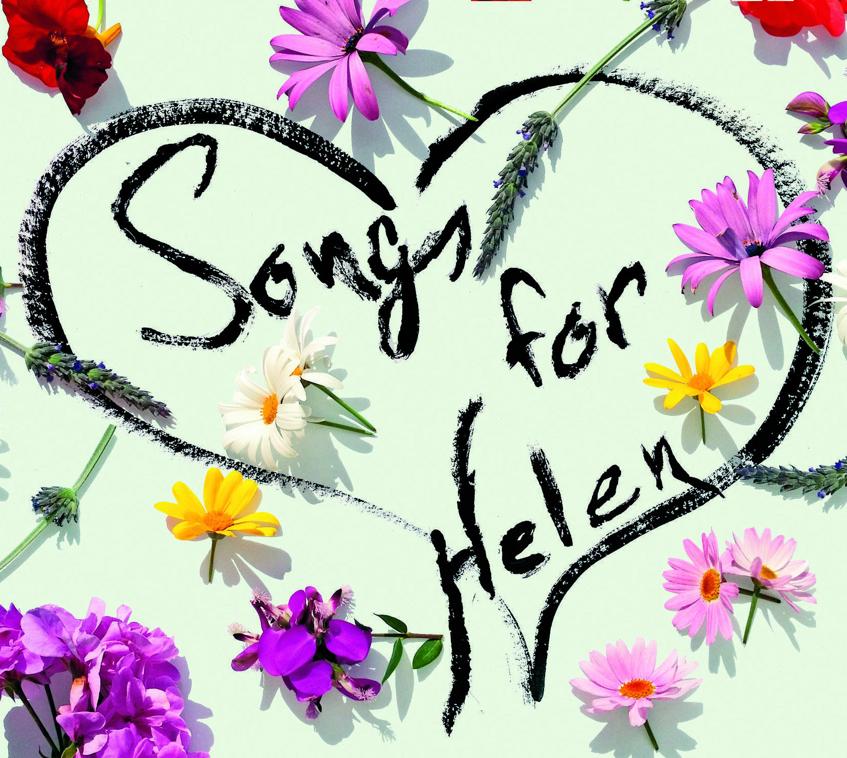 Songs For Helen Triple J Unearthed