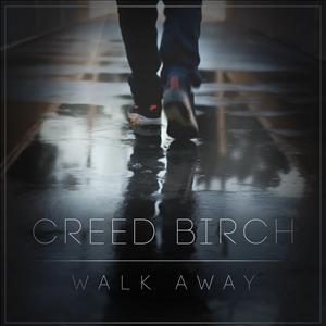Creed Birch