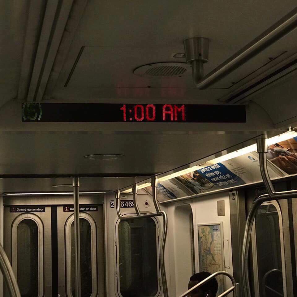 sad1am