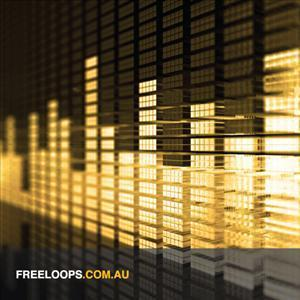 freeloops   triple j Unearthed