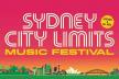 Sydney City Limits