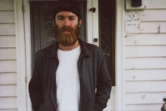 If you like Chet Faker...