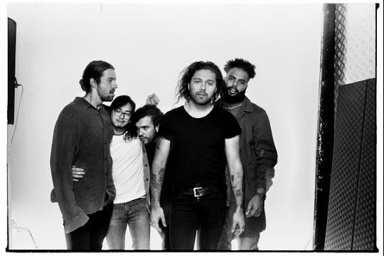 If You Like... Gang Of Youths