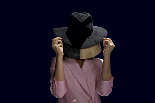If You Like SIA...