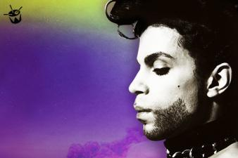 He was my mentor: Artists on Unearthed remember Prince