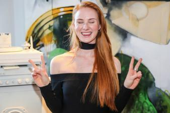Vera Blue picks the most honest songs on Unearthed