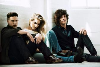 If You Like London Grammar...