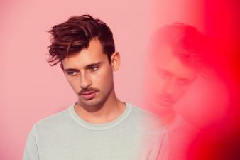 If You Like Flume...