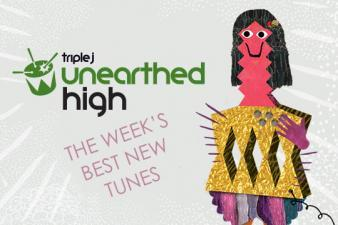 The Unearthed High Report Card: 2017