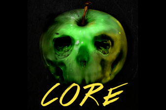 CORE - the best new Heavy songs on Unearthed