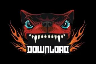 Meet your Download Festival comp winners!