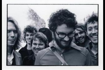 The John Steel Singers
