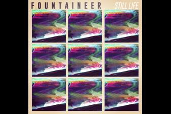 Fountaineer