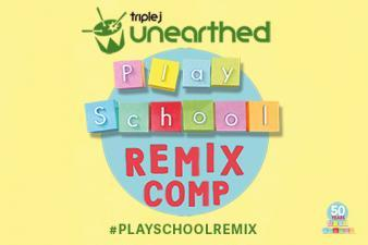 Play School Remix