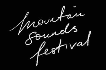Mountain Sounds