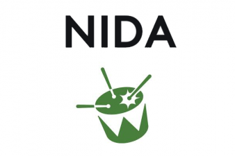 NIDA Video Clips 2019 | triple j Unearthed