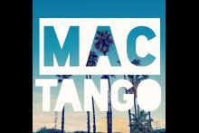 Mac Tango