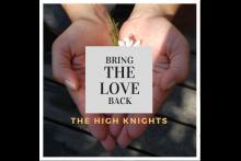 High Knights