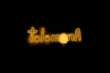 Telemona