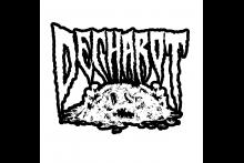 Decharot