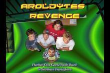 Aroldytes Revenge