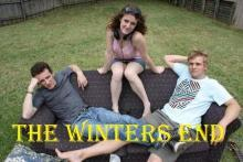 The Winters End