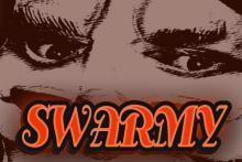 Swarmy