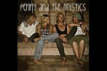 Penny and the Mystics