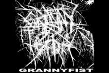 GRANNYFIST