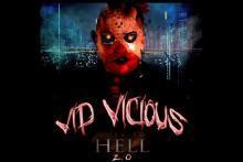 Vid Vicious 2.0