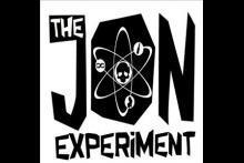 The Jon Experiment