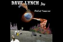 David Lynch Jnr