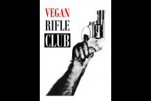 VEGAN RIFLE CLUB