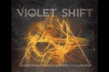 Violet Shift