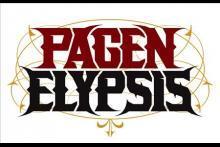 Pagen Elypsis