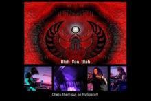 Moh Van Wah