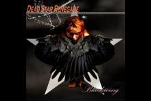 Dead Star Renegade