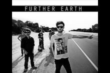 Further Earth