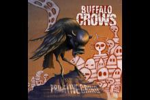 Buffalo Crows