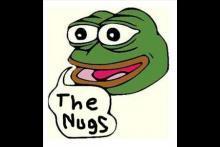 The Nugs