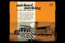 Michael Meeking And The Lost Souls