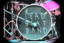 dead beat band