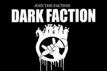 Dark Faction