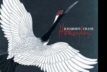 Ichabod's Crane