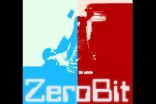 ZeroBit